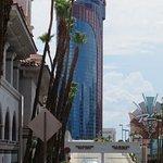 Gold Coast Casino