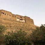 Photo of Erbil Citadel