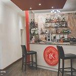Lal Khazana Bar