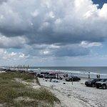 Photo of Beach at Daytona Beach