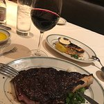 Foto van Joe's Seafood, Prime Steak & Stone Crab