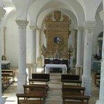 Santuario di Maria Santissima delle Grazie