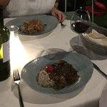 Restaurant Kopunの写真