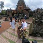 Foto Adi Tour Guide