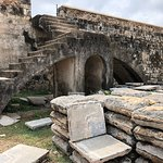 Photo of Jaffna Fort