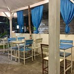 BZH Crepe Restaurant Foto