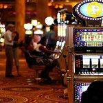 Foto van Soaring Eagle Casino