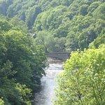 ภาพถ่ายของ Llangollen Canal