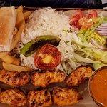 صورة فوتوغرافية لـ Shiraz Turkish BBQ restaurant