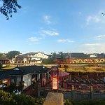 Billede af Confucian Temple Area (Fuzi Miao)