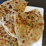 صورة فوتوغرافية لـ Indian Restaurant and Chicken Tikka Inn