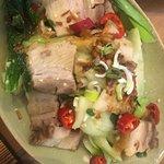 Фотография Restaurant Ach'i
