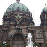 Foto de Berliner Dom