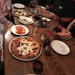 Foto di Forno Rosso Pizzeria Napoletana