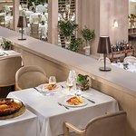 Restaurante Marina Ventura