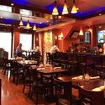 Foto de City Diner