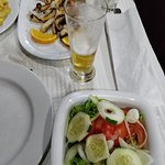 Photo of Restaurante Sao Joao