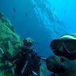 Photo of Santorini Dive Center