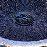 Marina Mall의 사진