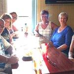 Foto di Sea Hag's Bar and Grill