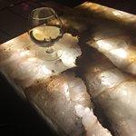 Foto de Jack's Restaurant & Bars