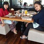 Foto de Sana Sini Restaurant