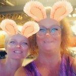 Snapchat-1767014090_large.jpg