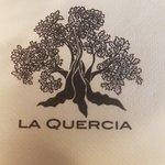 La Quercia Foto
