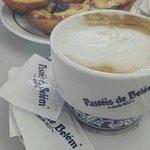 Foto di Pasteis de Belem