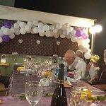 Фотография Sienna Restaurant
