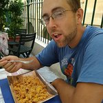 Photo of Pasta Pizza Doc