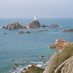 Photo of Corbiere Lighthouse (La Corbiere)