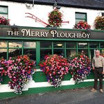 Foto di The Merry Ploughboy