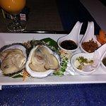 Aning Restaurant照片