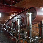 Photo de Claymills Victorian Pumping Station