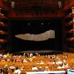 Donald Gordon Theatre