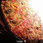 ภาพถ่ายของ Largo Pizzeria
