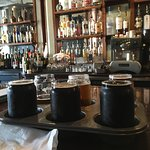 Beaver Street Breweryの写真