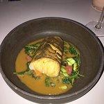 Foto de Mylos Bar Restaurant