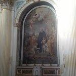 Photo of Chiesa di San Giovanni Evangelista