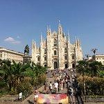 Foto de Piazza del Duomo
