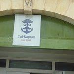 Tal-Kaptan Vallettaの写真