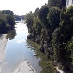 Photo of Ponte del Diavolo