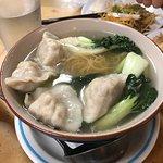 Foto de Hang Ah Tea Room