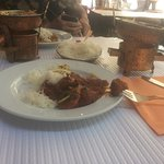 Billede af Masala Indian Restaurant