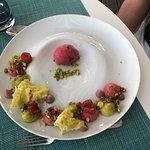 Foto van Atlantico Bar & Restaurante