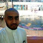 صورة فوتوغرافية لـ Red Sea Mall