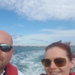 Bilde fra Poole Boat Hire