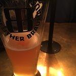The Boilerman Bar HafenCity Foto