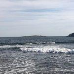 Foto di Casco Bay